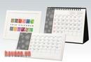 Tp. Hà Nội: Báo giá in lịch 2014, in ấn và thiết kế lịch rẻ đẹp nhất Hà Nội CL1260066