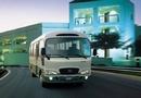 Tp. Đà Nẵng: cho thuê xe đi Lăng Cô -Huế CL1254435