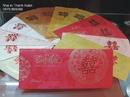 Tp. Hà Nội: In thiệp cưới, in thiệp cưới siêu khuyến mại, giảm giá đặc biệt từ Nhainthanhxuan RSCL1171219