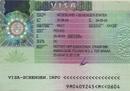 Tp. Hà Nội: Thủ Tục visa Bỉ (2) CL1260830