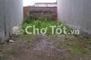 Tp. Hà Nội: Bán đất phố Cầu Giấy 37m2, giá 1,9 tỷ không giảm giá CL1056320
