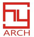 Tp. Hồ Chí Minh: Tư vấn TK và Đào tạo thiết kế đồ họa & kiến trúc xây dựng Hyarch tại HCM và HUẾ CL1155497P8