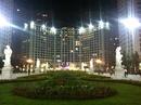 Tp. Hà Nội: Cho Thuê Căn Hộ Cao Cấp Royal City Giá Rẻ Từ 600$-1000$, LH: 0919666392 CL1262495