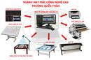 Tp. Hồ Chí Minh: Tìm hiểu sử dụng về cad cam ngành may gerber lectra CL1155497P8