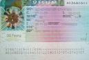 Tp. Hà Nội: Thủ Tục visa Thụy Sỹ (2) CL1262714