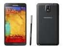 Tp. Hồ Chí Minh: Samsung galaxy S4/ note3/ note2/ s3/ iphone5 giảm giá 60% CL1248323