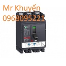 Tp. Hà Nội: Aptomat schneider MCCB 16A 3P 50KA giảm giá 46% liên hệ khuyến 0968095221 CL1264251P6