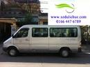 Thừa Thiên-Huế: Cho thuê xe Huế đi Lào, Viêng Chăn, Savanakhen CL1254435