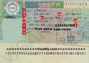 Tp. Hà Nội: Thủ Tục visa Ý (2) CL1225290
