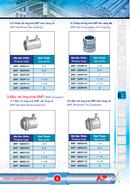 Tp. Hồ Chí Minh: Phone 08 37115015 Báo giá ống ruột gà lõi thép/ ống thép luồn dây điện GI CL1218686