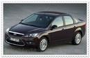 Tp. Hà Nội: Bán Ford Focus 1. 8, Focus 2. 0 - Số tự động, số sàn - giá tốt nhất Hà Nội RSCL1110783