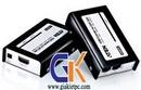 Tp. Hà Nội: Bộ mở rộng VGA, HDMI, bộ kéo dài khuyếch đại tín hiệu HDMI, VGA 60m, 100m, 200m CL1286613