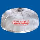 Tp. Hồ Chí Minh: inox gia dụng CL1132768