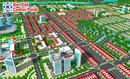 Tp. Hồ Chí Minh: đất nền bến cát center point CL1218561