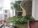 Tp. Hà Nội: Công ty TNHH Sân vườn xanh thi công chuyên nghiệp về sân vườn, tiểu cảnh RSCL1199225