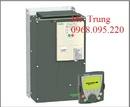 Tp. Hà Nội: Biến tần schneider atv212 ATV212HD22N4 biến tần 22KW 3 pha 380. .500Vac - giá tốt CL1270201P8