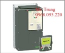 Tp. Hà Nội: Biến tần schneider atv212 ATV212HU40N4 biến tần 4. 0KW 3 pha 380. .500Vac CL1270201P8