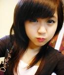 Tp. Hồ Chí Minh: Tổng hợp link vào ibet-sbobet- m88 , hot girl , teen girl, CL1263231