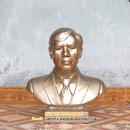 Tp. Hà Nội: điêu khắc tượng, tượng thờ cúng, ,cho người quá cố, Đúc tượng người còn sống CL1264736