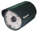 Bắc Cạn: Camera giám sát qua điện thoại, laptop CL1214638