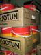 Tp. Hồ Chí Minh: Sơn lót epoxy jotun jotamastic 87 sơn chống ăn mòn trong môi trưỜng nưỚc biỂn CL1286657P11