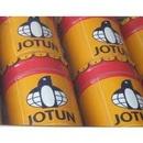 Tp. Hồ Chí Minh: Sơn chịu nhiệt Jotun 600 độ, sơn chịu nhiệt gốc Silicone CL1350244P11