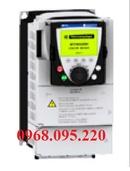 Tp. Hà Nội: biến tần schneider ATV71 - 11KW dùng cho tải băng tải, nâng hạ - giảm 45% giá g CL1270201P8