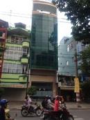 Tp. Hồ Chí Minh: Cho Thuê Tòa Nhà Mặt Tiền Hùng Vương, Q. 5, 60tr/ tháng CL1265646