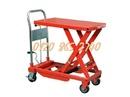 Bà Rịa-Vũng Tàu: Xe nâng bàn 300 - 1000kg giá sốc gọi 01208652740 - Huyền để có giá tốt CL1141008