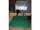 Bình Thuận: Xe đẩy, xe đẩy hàng giá rẻ LH Huyền - 01208652740 CL1141008