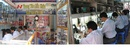 Tp. Hồ Chí Minh: Trung tâm sửa chữa & Bảo hành tai nghe bluetooth CL1360190