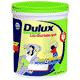 Tp. Hồ Chí Minh: Sơn dulux cao cấp trong nhà , Sơn dulux Lau chùi hiệu quả CL1350244P11