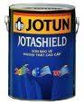Tp. Hồ Chí Minh: Sơn Jotun Jotashield ngoại thất độ bền 6 năm sơn CL1286657P11