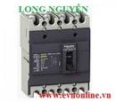 Tp. Hà Nội: aptomat 3 pha 100A MCCB của hãng schneider easypact EZC250 - giảm giá 40% - 50% CL1270201P8