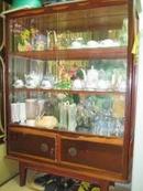 Tp. Hồ Chí Minh: Cửa hàng đồ gỗ mua & bán đồ gỗ cũ xưa các loại CL1138387