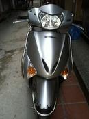 Tp. Hà Nội: Bán xe Lead Honda mầu bạc còn mới cực chất nữ sử dụng giá 24,5trieu RSCL1189945