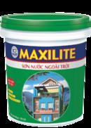 Tp. Hồ Chí Minh: Sơn nước ngoài trời Maxilite CL1286657P11