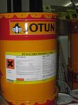 Tp. Hồ Chí Minh: Sơn phủ Epoxy jotun , Sơn 2 thành phần gốc Polyuethane dùng cho kết cấu sắt thép CL1286657P11