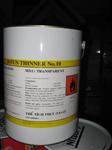 Tp. Hồ Chí Minh: Dung môi pha loãng cho sơn Polyurethane CL1350244P11