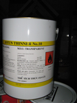 Tp. Hồ Chí Minh: Dung môi pha loãng cho các loại sơn Rthyl Silicate kẽm CL1350244P11