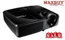 Tp. Hà Nội: MaxBuy chuyên các thiết bị trình chiếu, máy chiếu Cannon, máy chiếu Panasonic CL1269744