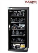 Tp. Hà Nội: Maxbuy chuyên cung cấp Tủ chống ẩm chuyên dụng, tủ chống ẩm Dry-Cabi CL1263763