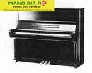 Tp. Hồ Chí Minh: Đàn Yamaha U2H tại cửa hàng PianoGiaRe CL1264736