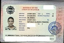Tp. Hà Nội: Thủ tục visa Myanamar (3) CL1225290