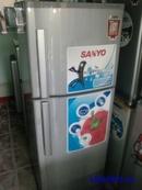 Tp. Hồ Chí Minh: Bán tủ lạnh 50 lít, 90 lít, máy giặt, tủ lanh đẹp sử dụng tốt. RSCL1402134
