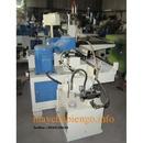 Đồng Nai: Máy chế biến gỗ đã qua sử dụng - Đồng Nai CL1251490