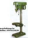 Đồng Nai: Toàn Quốc : tư vấn và cung cấp máy móc mở xưởng gỗ CL1251490