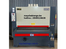 Đồng Nai: Toàn Quốc : Bán máy chế biến gỗ Đài Loan đã qua sử dụng CL1251490