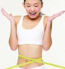 Tp. Hà Nội: Giảm cân và dinh dưỡng bữa sáng CL1168148