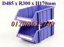 Đồng Nai: Khay phụ tùng, kệ dụng cụ, khay nhựa giá rẻ LH: 01208652740 - Huyền CL1169596P10